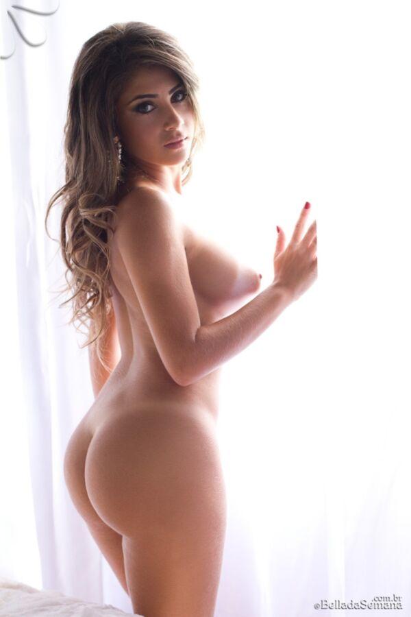Asian Babe Oral Porn